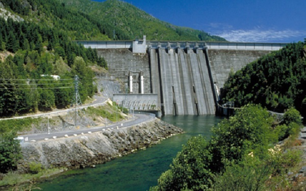 detroit lake dam 06072018_1528411200227.jpg.jpg
