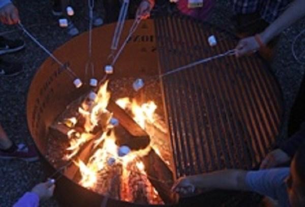 generic fire pit camping marshmallow 08312018_1535737335068.jpg.jpg
