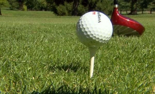 generic golf_1523210273177.jpg.jpg