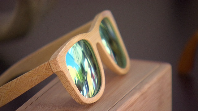 generic sunglasses 2014_1531432469003.jpg.jpg