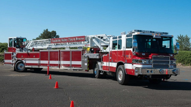 generic tualatin valley fire and rescue 01192019_1547942947042.jpg.jpg