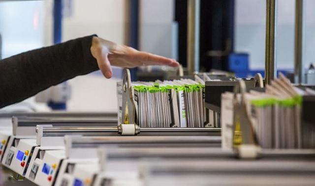 generic voting ballots_1541160463491.jpg.jpg