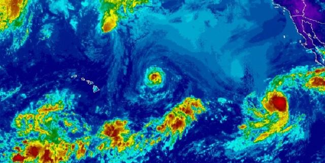 hurricane olivia radar 09092018 khon noaa_1536514829119.jpg.jpg