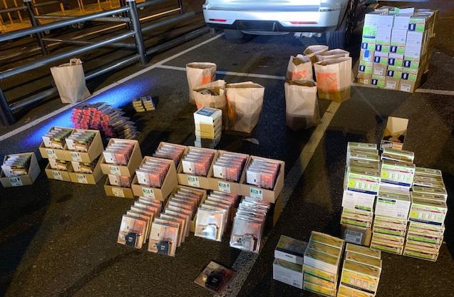 jose modesto adon cano home depot theft 05092019_1557436607845.jpg.jpg
