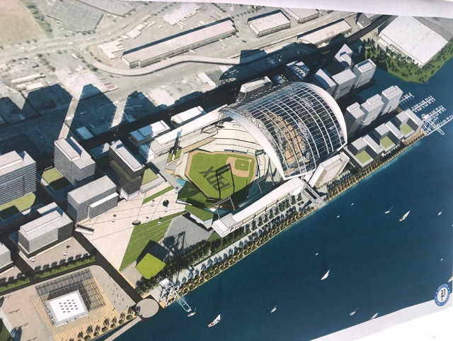 portland diamond project stadium rendering a 04102019_1554928514239.jpg.jpg