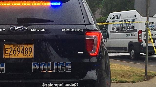 salem police suspected cop shooter_1557935382478.jpg.jpg