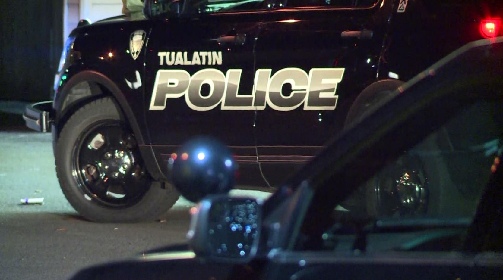 tualatin police generic A