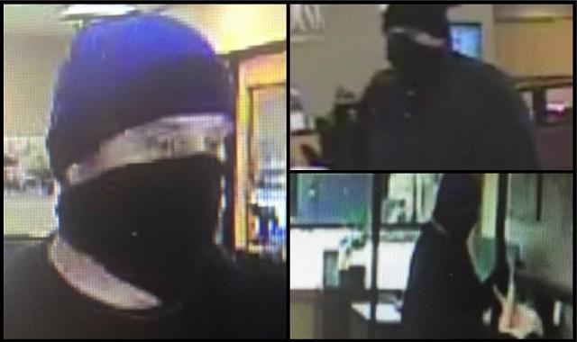 vancouver heritage bank robber 05022019_1556820787418.jpg.jpg