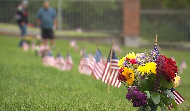 willamette national cemetery memorial day 05272019_1558982787015.jpg.jpg