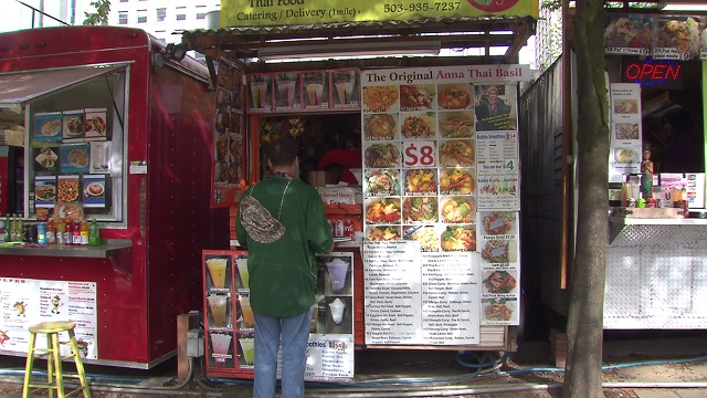 Alder Street Food Cart Pod 06062019_1559885959873.jpg.jpg