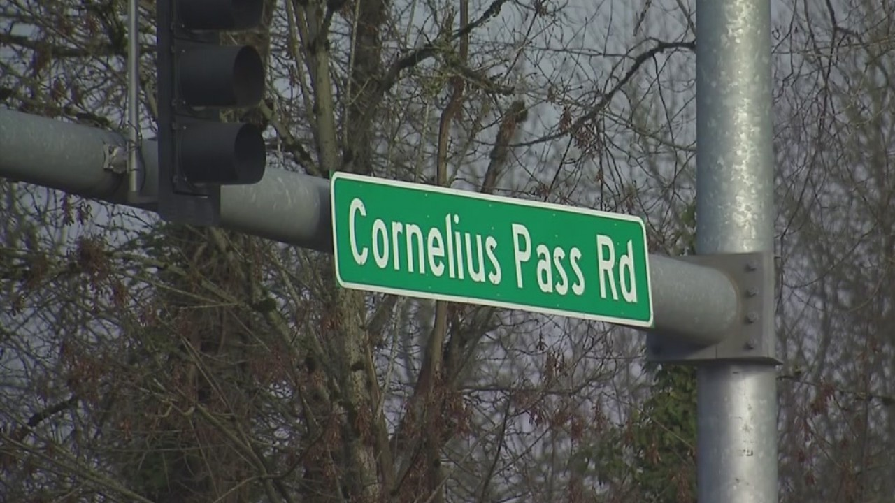 Cornelius_Pass_roadwork_to_divert_traffi_1_20190101010709