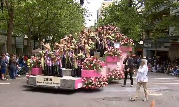 Grand Floral Parade Rose Court 2 06082019_1560020096148.jpg.jpg