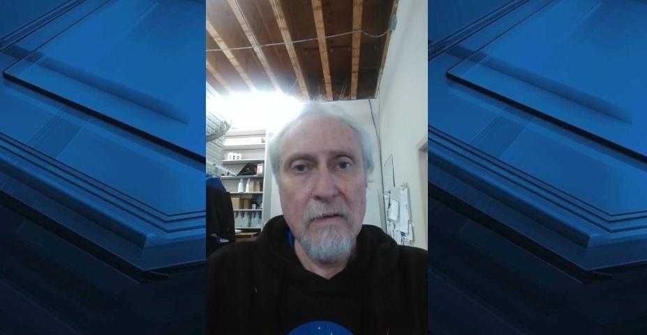 John Scribner_1561139367812.jpg.jpg
