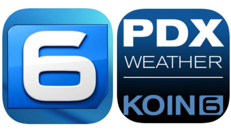 KOIN 6 Mobile Apps | KOIN com