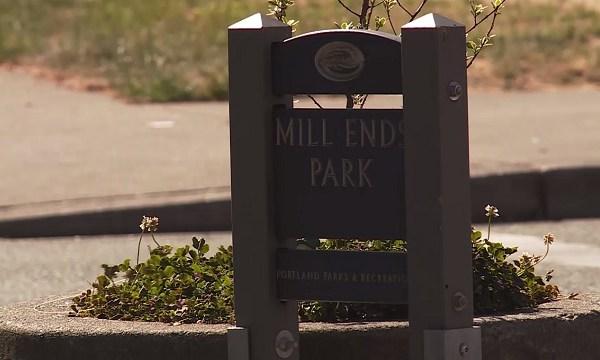 Mill Ends Park b 06152019_1560634498576.jpg.jpg