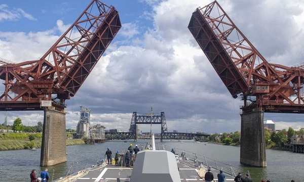 Portland Fleet Week Navy viewpoint bridge lift 06062019_1559886917147.jpg.jpg
