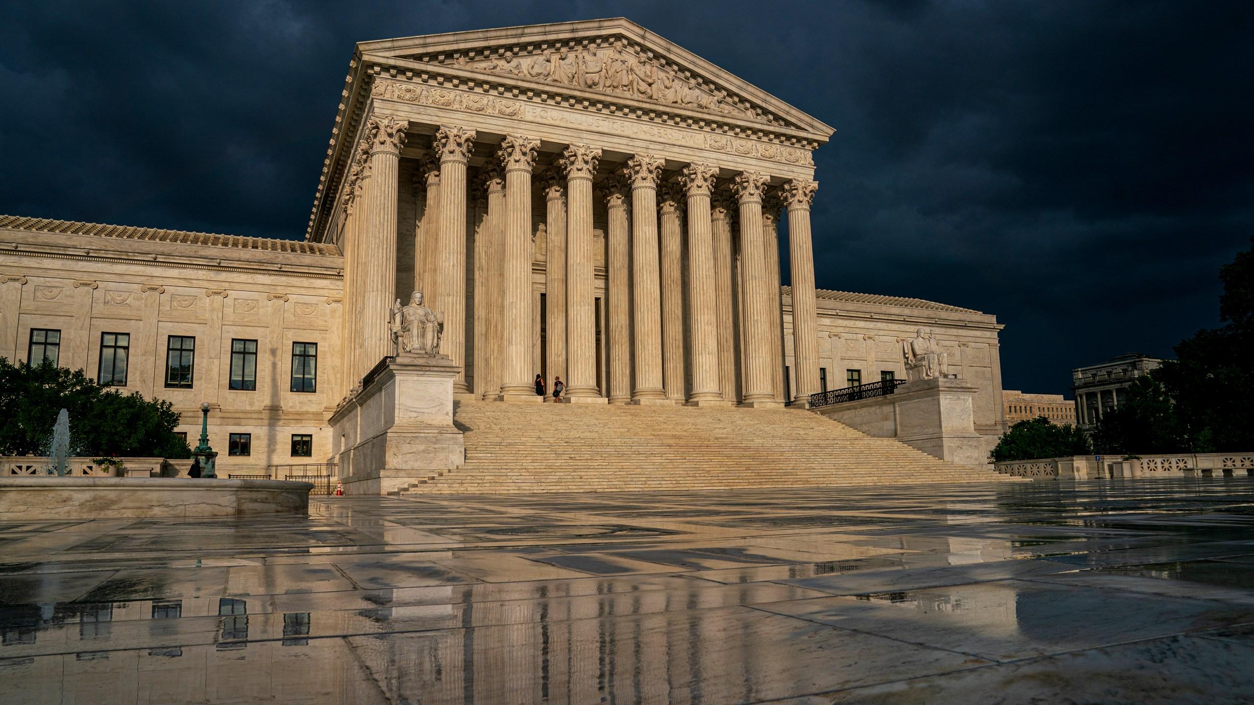 Supreme_Court_52558-159532.jpg83957137