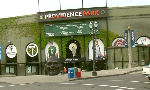 Timbers_return_to_Providence_Park_on_Sat_1_20190531134339