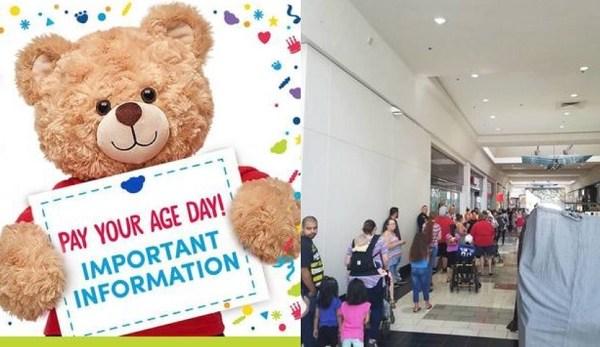 build a bear pay your age event_1560255893687.jpg.jpg