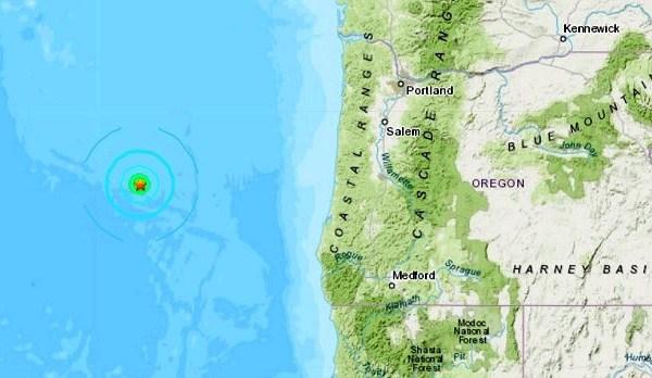 earthquakes oregon coast 06222019_1561212575603.jpg.jpg