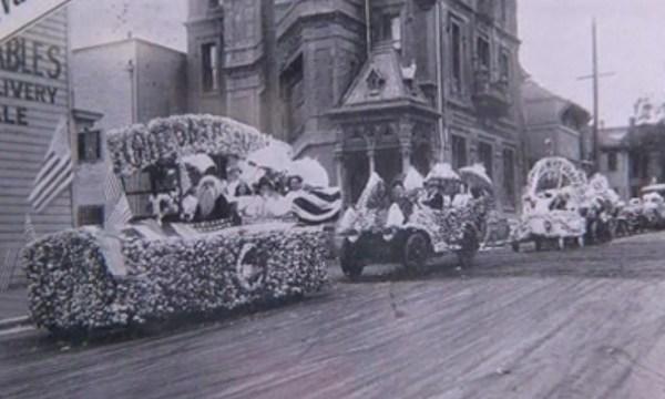first Portland Rose Festival 1907_1559418192025.jpg.jpg