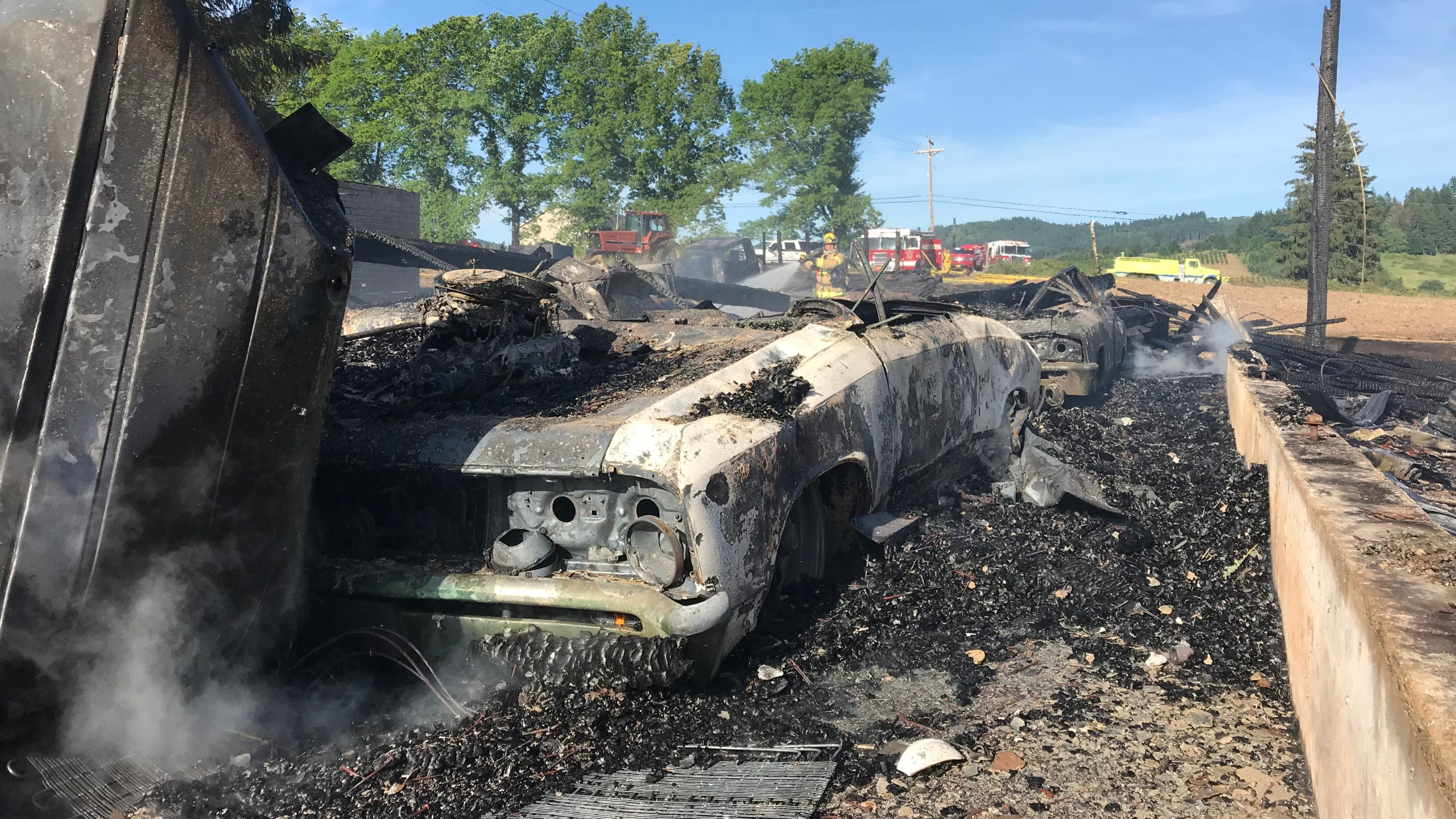 gaston cars burned_1559513794511.jpg.jpg