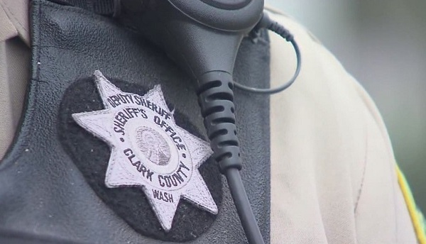generic clark county sheriff badge_1516021789348.jpg.jpg