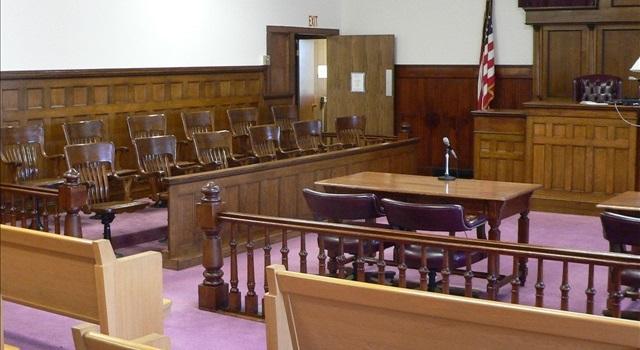 generic courtroom 02172018_1518894254152.jpg.jpg