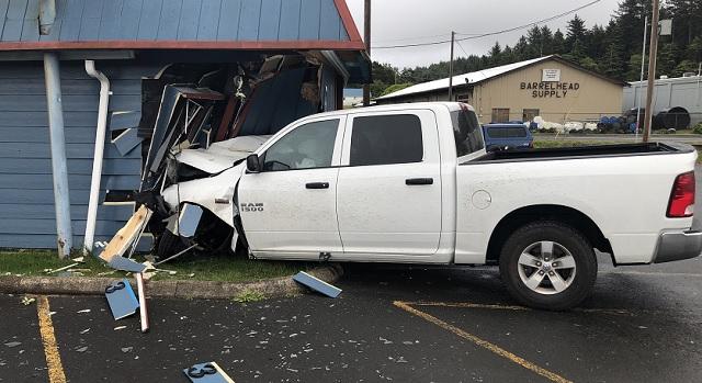 newport truck into building_1559837059144.jpg.jpg