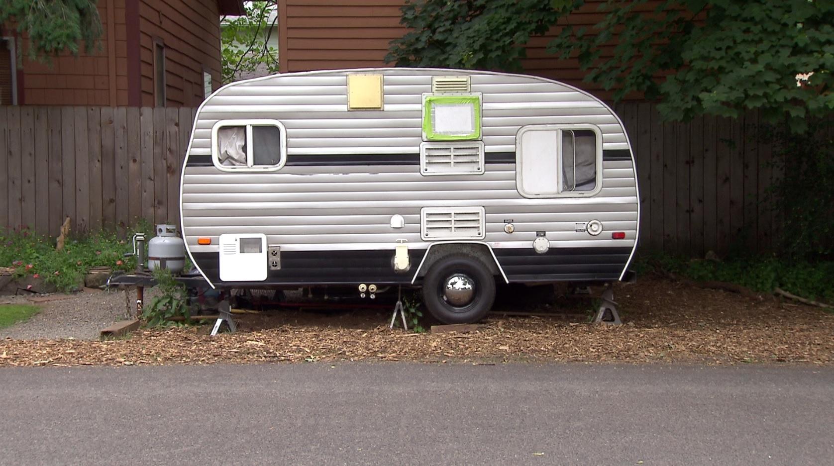 pablo camper_1561414303358.jpg.jpg