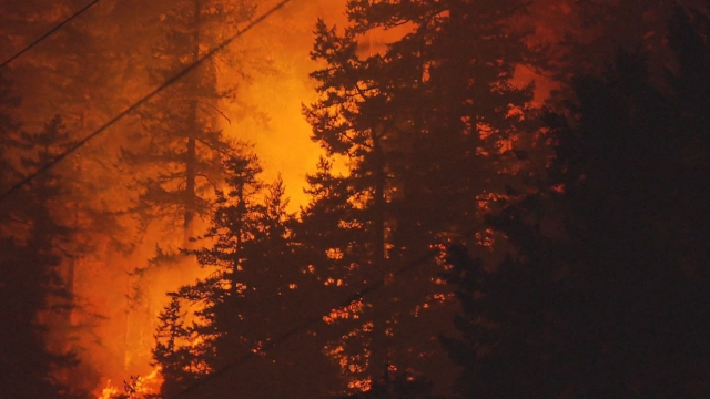 generic wildfire oregon 02262015_126860