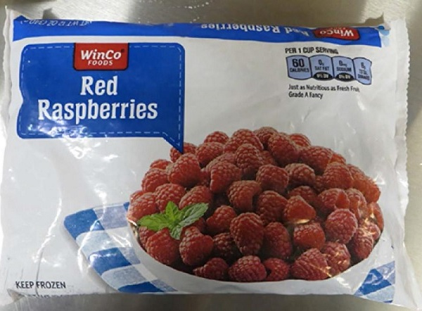 winco frozen raspberries recall_1560771890955.jpg.jpg