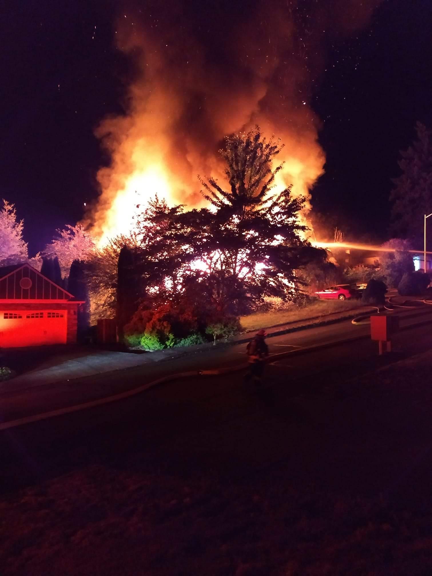 washougal house fire 2 71919