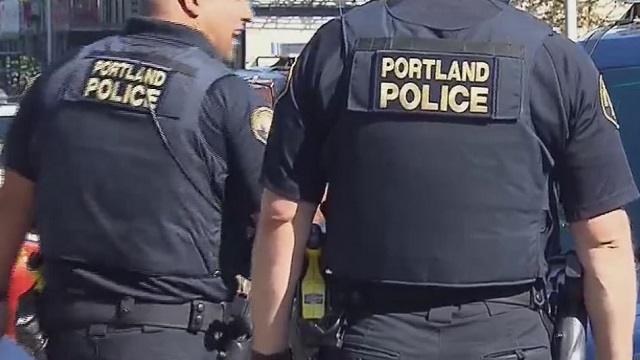 Council To Vote On 18 Million Police Budget Cut Koin Com