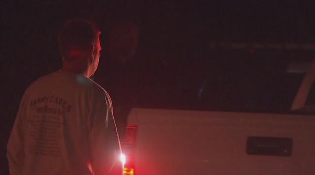 Teen drowns at Lacamas Lake in Clark County | KOIN com