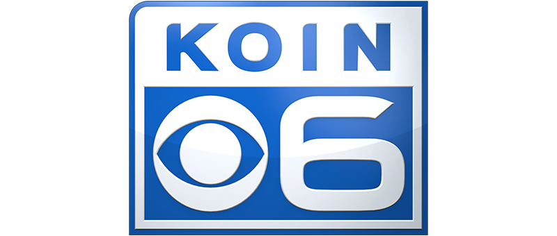 KOIN 6 Weather Kids