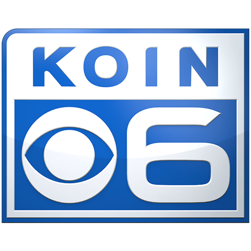 Closings and Delays | KOIN com