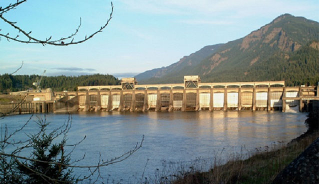 DEQ: Army Corps should pay to clean Bonneville Dam toxins