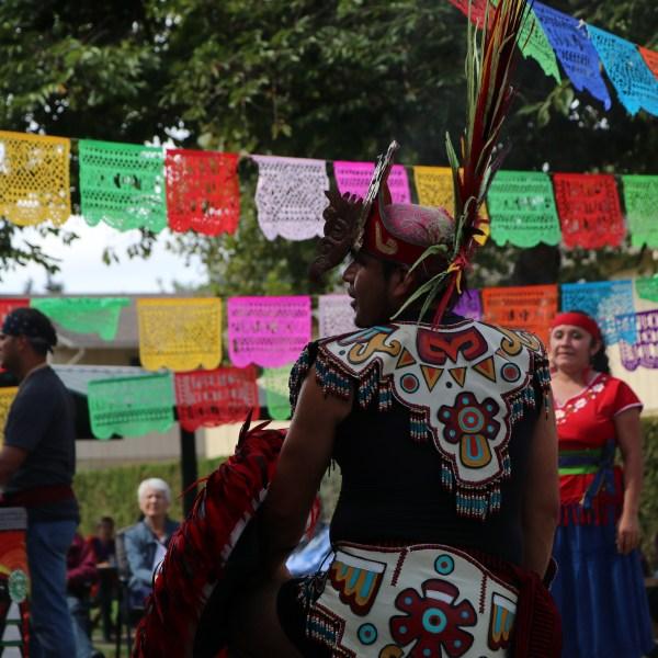 mexica tiahui canby 91419