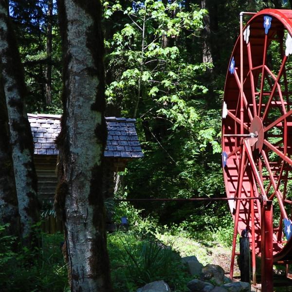 niagara water wheel may 2019