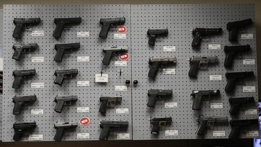 pstc guns 10132019