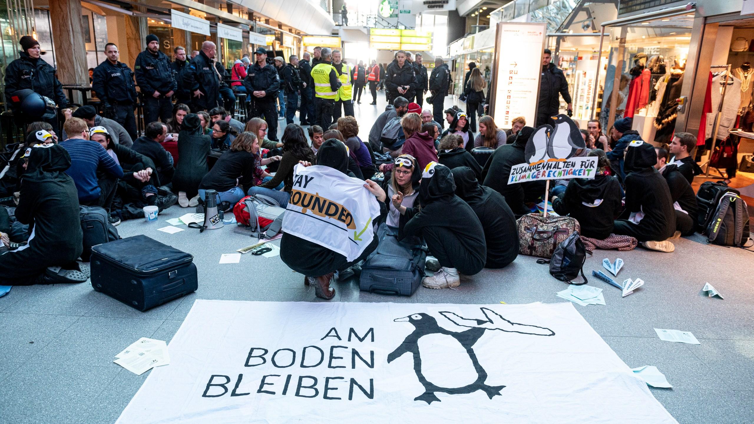 Sit Berlin