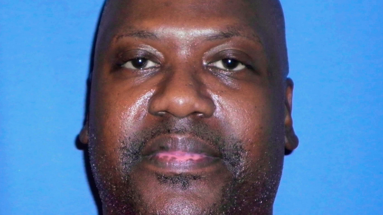 Mississippi Man Freed Months After Court Rules Racial Bias
