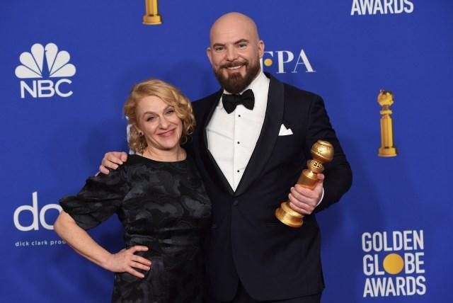 Hillsboro's Laika Studios nominated for Academy Award