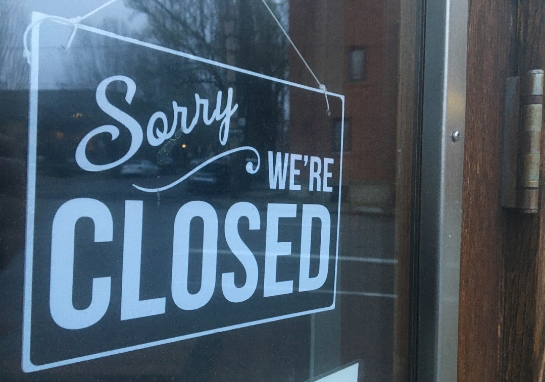 Geneva bar has liquor license suspended after significant violations discovered