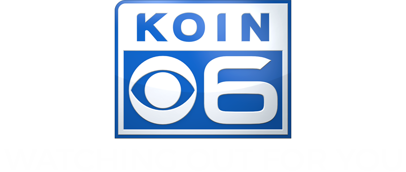 KOIN Podcasts