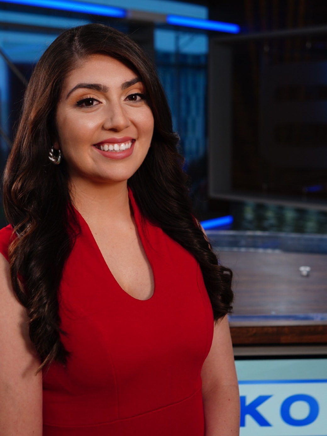 Melody Gonzales   KOIN.com
