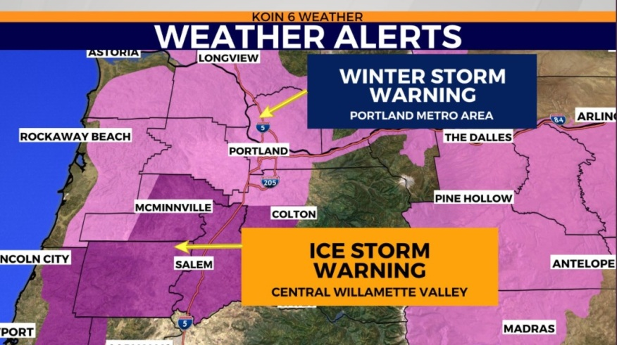 https://www.koin.com/wp-content/uploads/sites/10/2021/02/Winter-Storm-Warning-Ice-Storm-Warning-02122021.jpg?resize=876,491